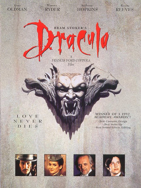 bram stokers dracula essay Stoker remained there throughout his career and it was his careful management, providing a contrast to henry irving's theatrical excesses, that was probably a major reason for the lyceum's success bram stoker wrote a number of short stories and novels his first horror writing, the chain of destiny, appeared as a serial in the shamrock magazine.