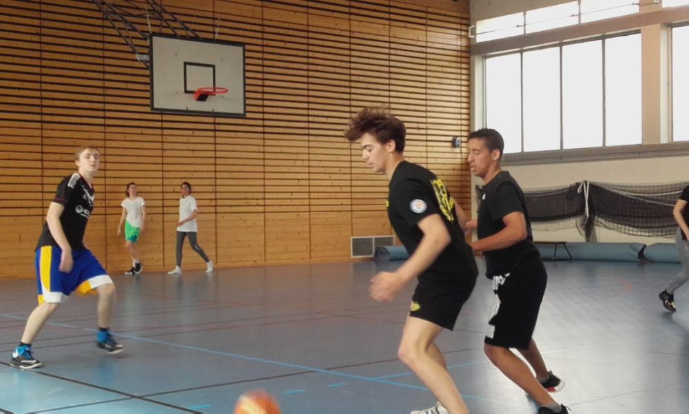 MDL Basket-Ball 31-mars-2017- - 3
