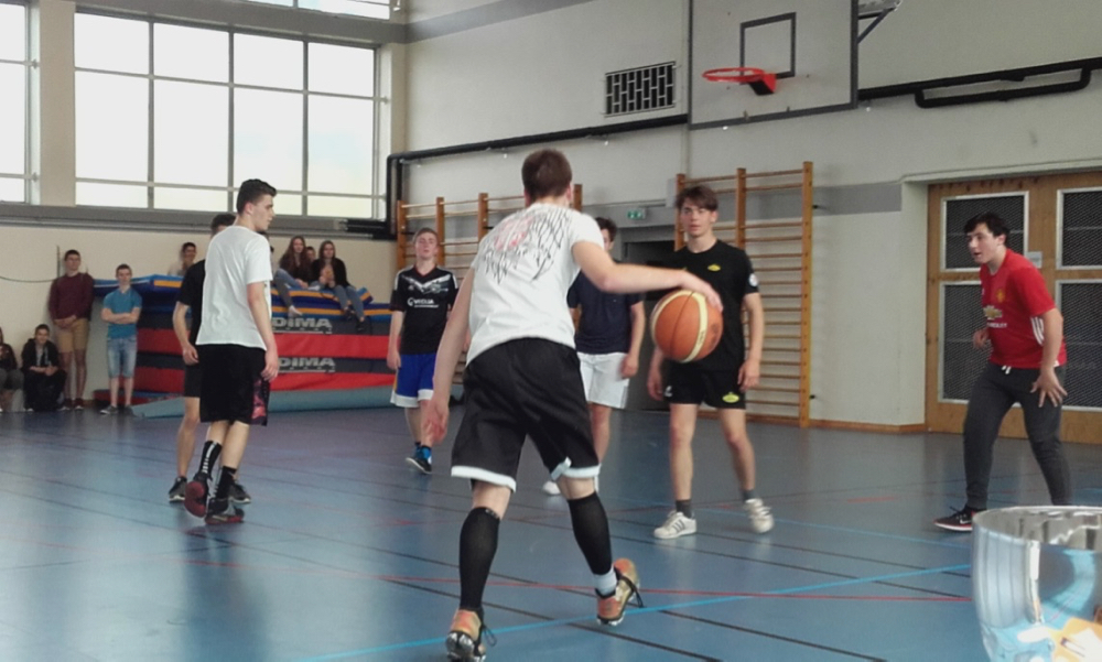 MDL Basket-Ball 31-mars-2017- - 7