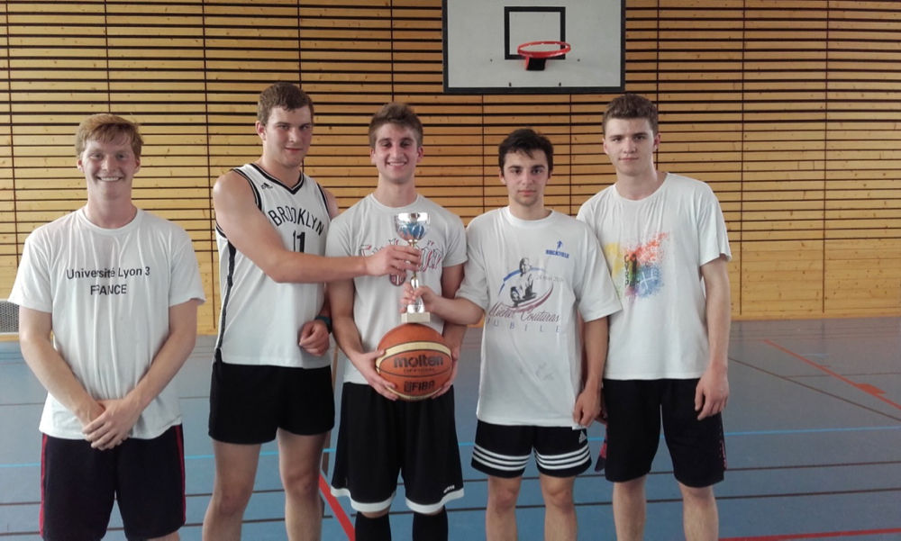 MDL Basket-Ball 31-mars-2017- - 9