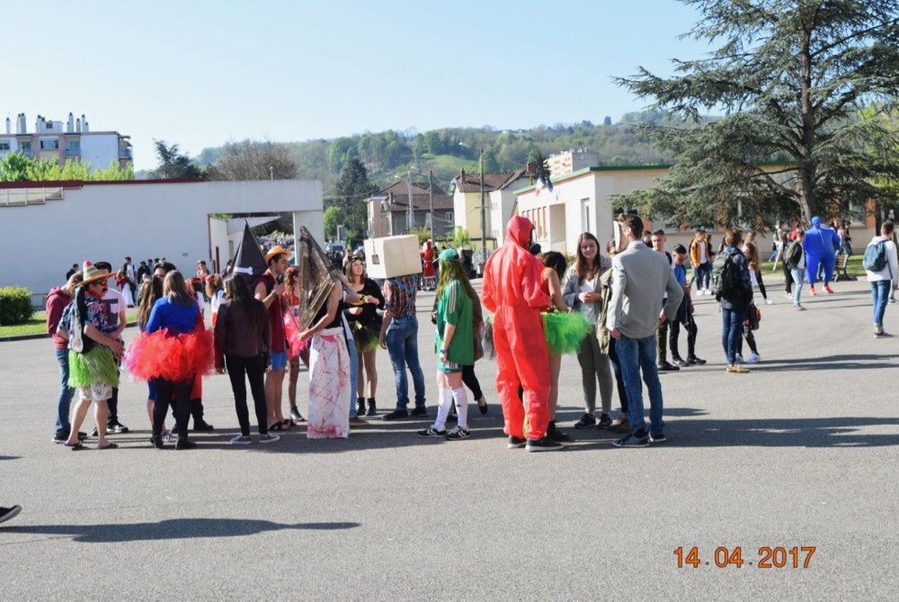 MDL Journee deguisee 14-Avril-2017- - 13