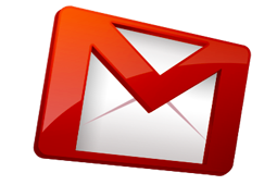 gmail-article.png